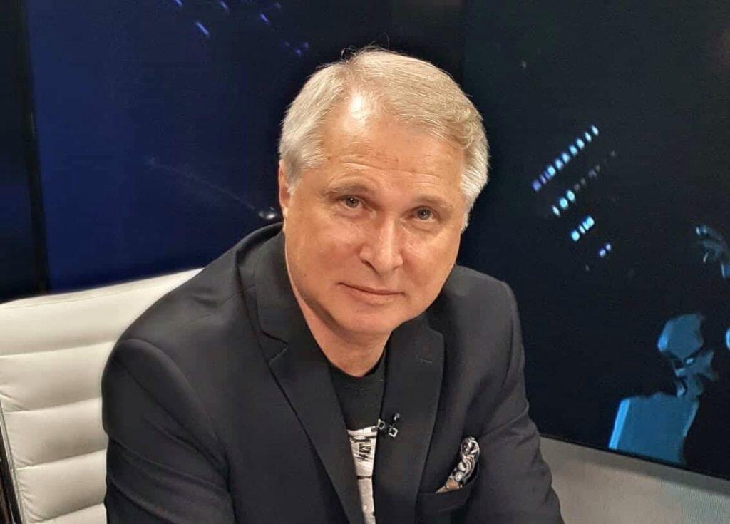Молдове не Стоит »Горячиться»
