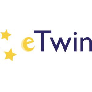 eTwinning В Молдове