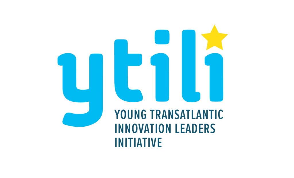YTILI 2019