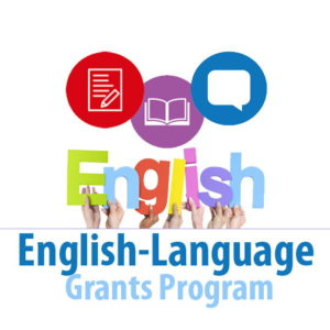 English-Language Grants Program '19