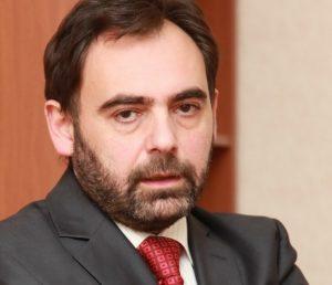 """Марк Ткачук: """"В Молдове деградация власти случилась раньше деградации общества"""""""