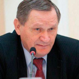 Александр Муравский: «Привлечение Иностранных Инвестиций Остается Проблемой Номер Один для Всех Последующих Правительств Республики Молдова»
