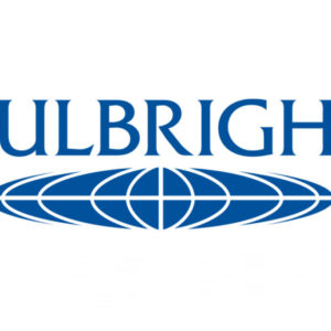 Fullbright Program 2020-2021