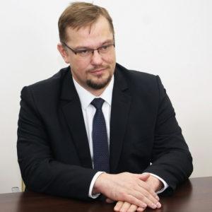 Бартоломей Зданюк: «Республика Молдова уверенно работает на своё будущее»