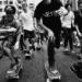 Go Skateboarding Day 2019