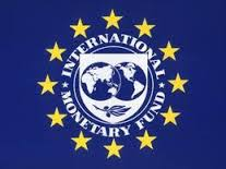 МВФ изучит проект госбюджета Молдовы