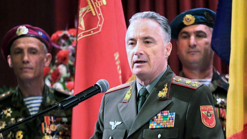 Кредо Генерала Гайчука