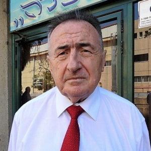 Роберт Западинский: «Молдова жаждет перемен»
