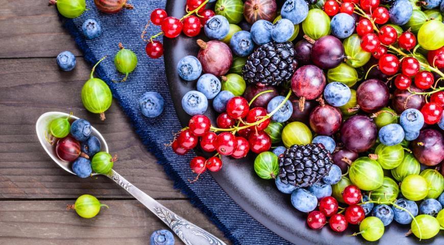 Agricultura Performanta in Moldova
