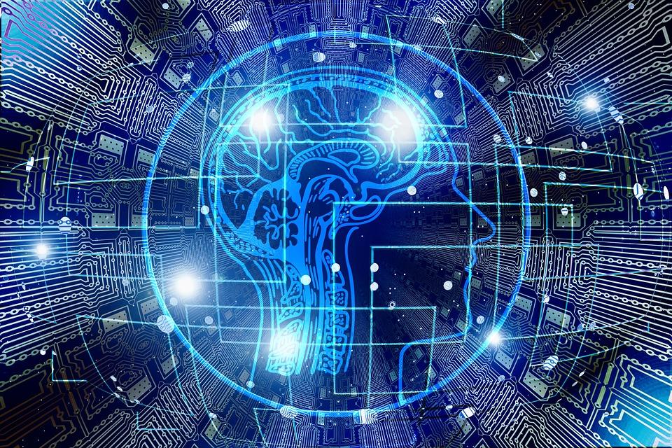 Как Жить с Одним Полушарием Мозга?