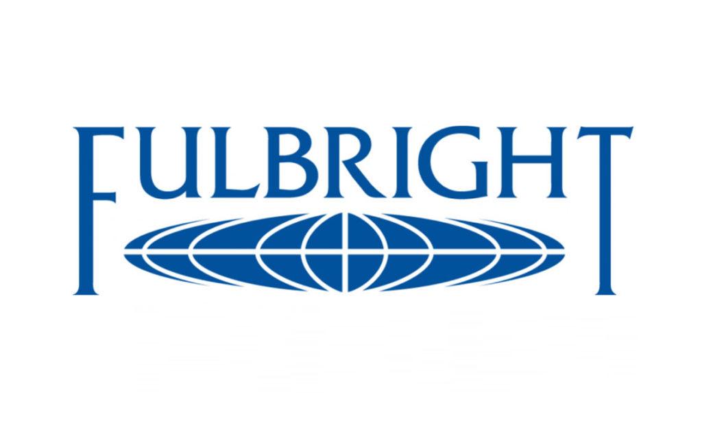 Fullbright Program 2020-2021