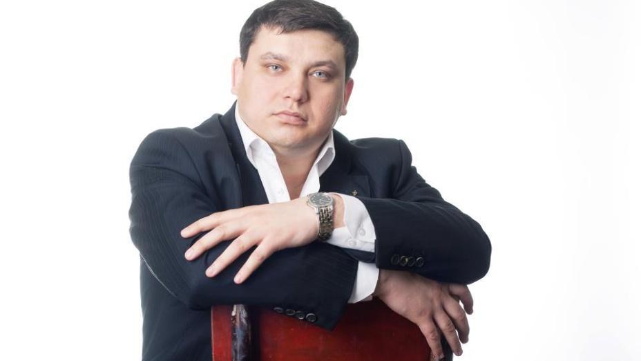 Руслан Попа