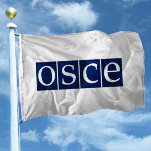 Model OSCE for Youth