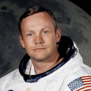 «Человек на Луне»