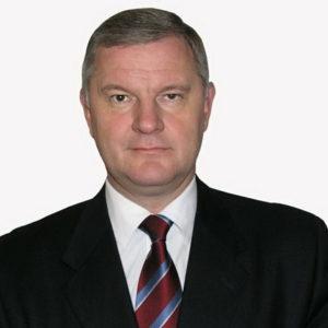 Почему оборвались братиславские переговоры?