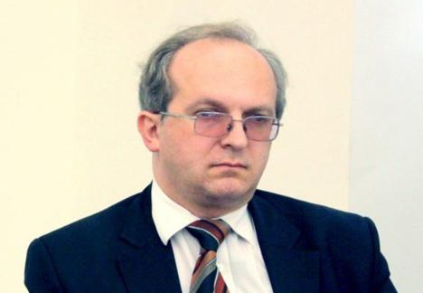 Руслан Шевченко: «В этих условиях стабильность немыслима»