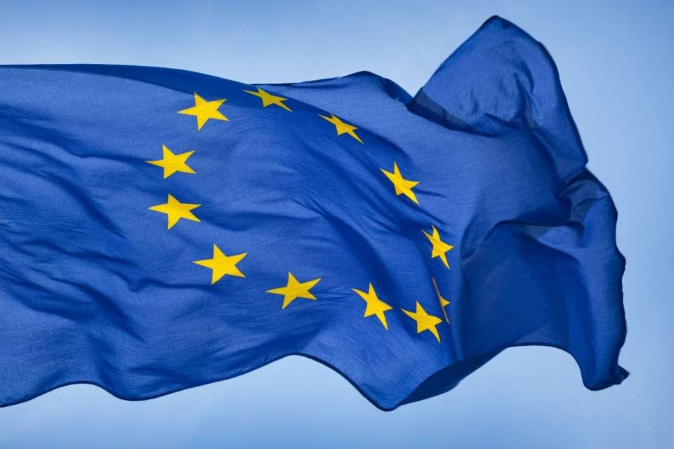 ЕС оценивает правительство Молдовы