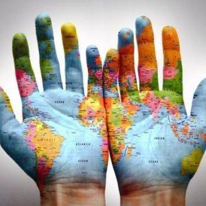 Куда движется мир