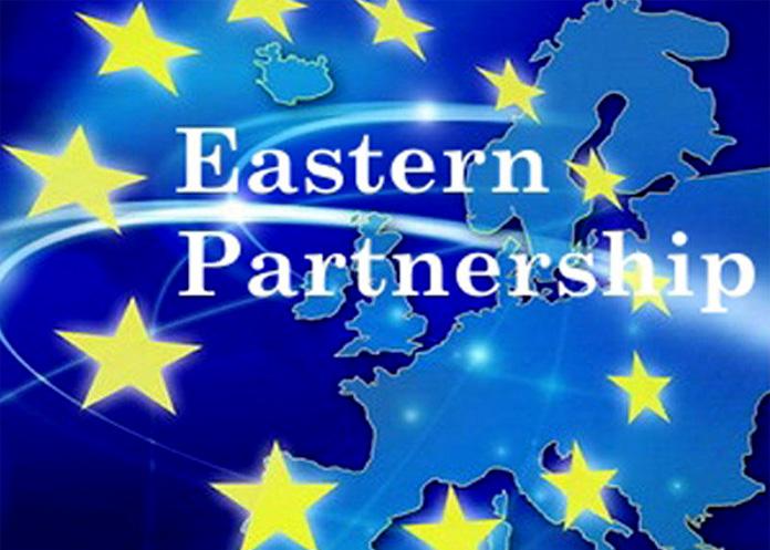 Вклад ЕС в национальную стратегию