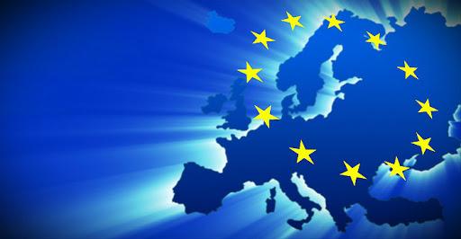 """Заявление ЕС: """"Вместе – мы сильнее!"""""""
