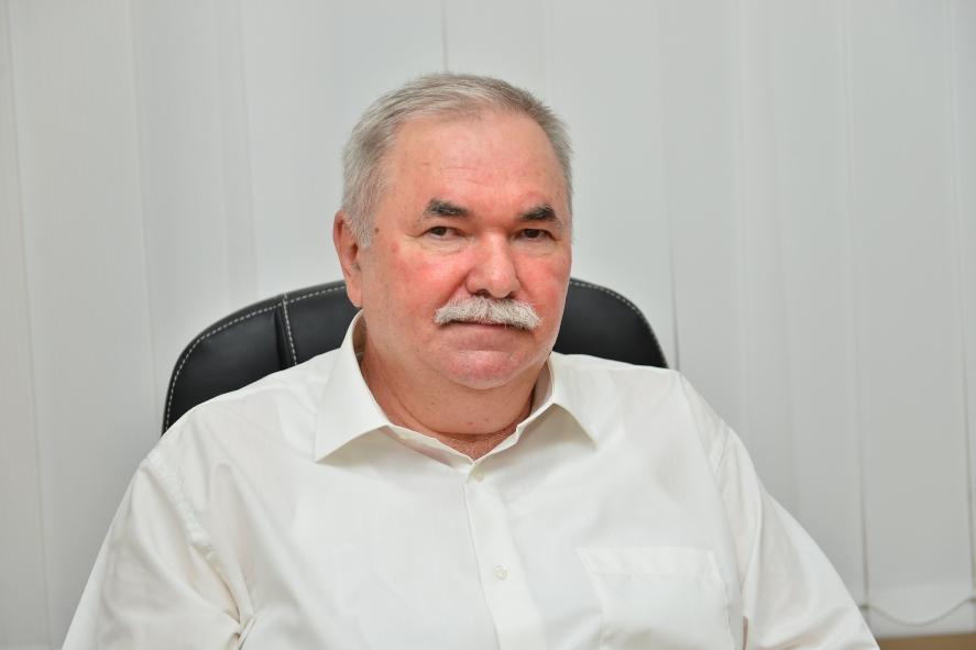 Виорел Чиботару: «Только честные выборы выявят реальные политические силы, которые должны управлять страной».