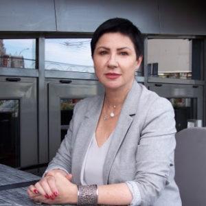 Стелла Жантуан: «Народ - единственный суверен и источник власти, это закреплено в Конституции РМ».