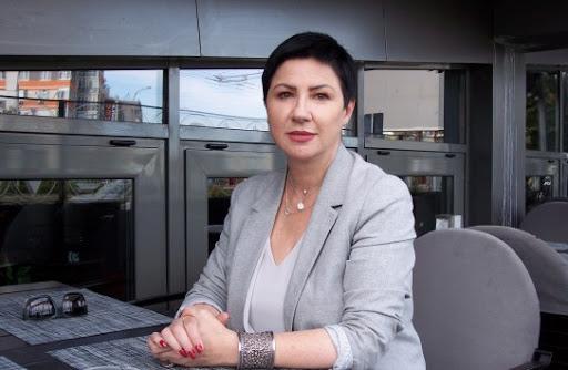 Стелла Жантуан: «Народ – единственный суверен и источник власти, это закреплено в Конституции РМ».