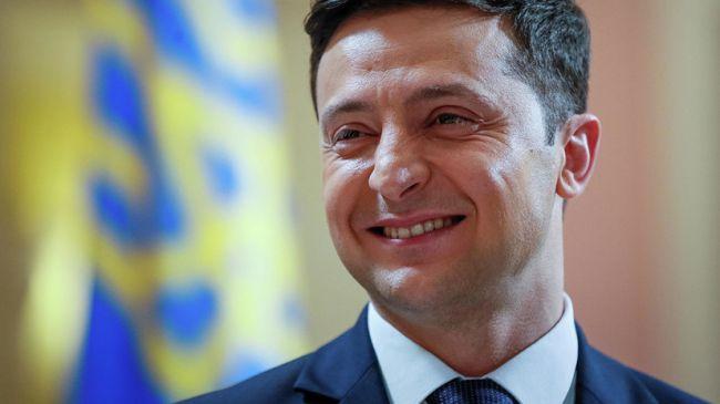 Что Украина решила с соседями?