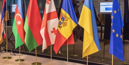 Восточное партнерство: новая политика – новые цели
