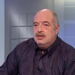 Лев Вершинин: «Любой исход выборов в Республике Молдова не изменит её общего курса на Запад»