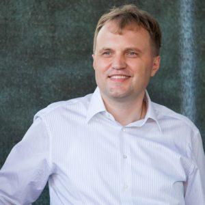 Евгений Шевчук: «Обстановка в Приднестровье и Молдове подходит к моменту жестких противоречий»
