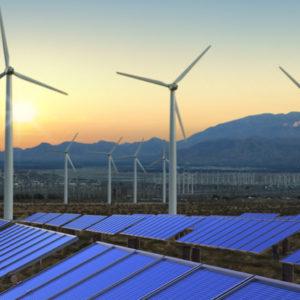 Как EU4Energy меняет страны Восточного партнерства