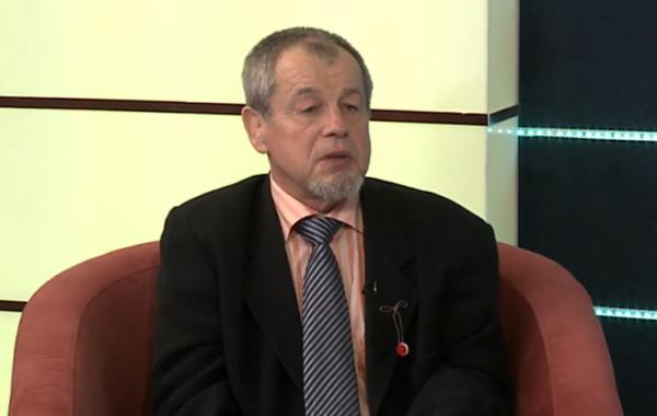 Михаил Пойсик: «Это – задача, без решения которой нет будущего у Молдовы»