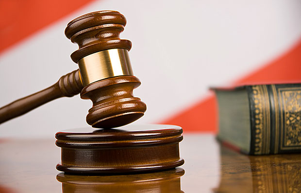 Виктор Пушкаш: «Ни один правовой акт, противоречащий положениям Конституции РМ, не имеет юридической силы»