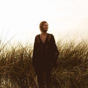 Mose – музыка для души