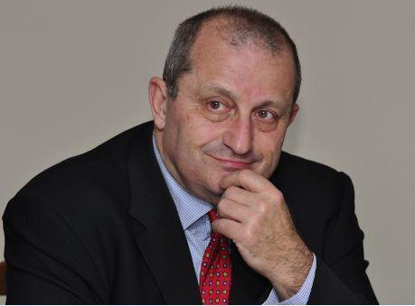 Яков Кедми: «Причина волнений в Белоруссии – виляющее поведение Лукашенко».