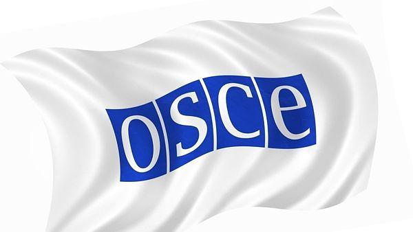 Онлайн-диалог: «Приднестровское урегулирование и СМИ»
