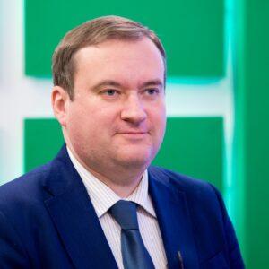 Владимир Ястребчак: «На вопрос о сохранении территориальной целостности Молдовы давно ответил кот Матроскин»