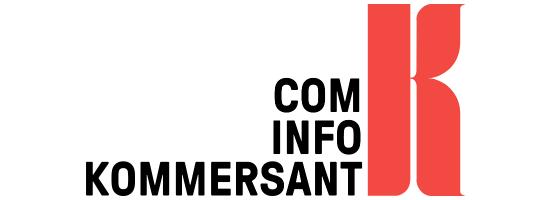 Kommersant Info